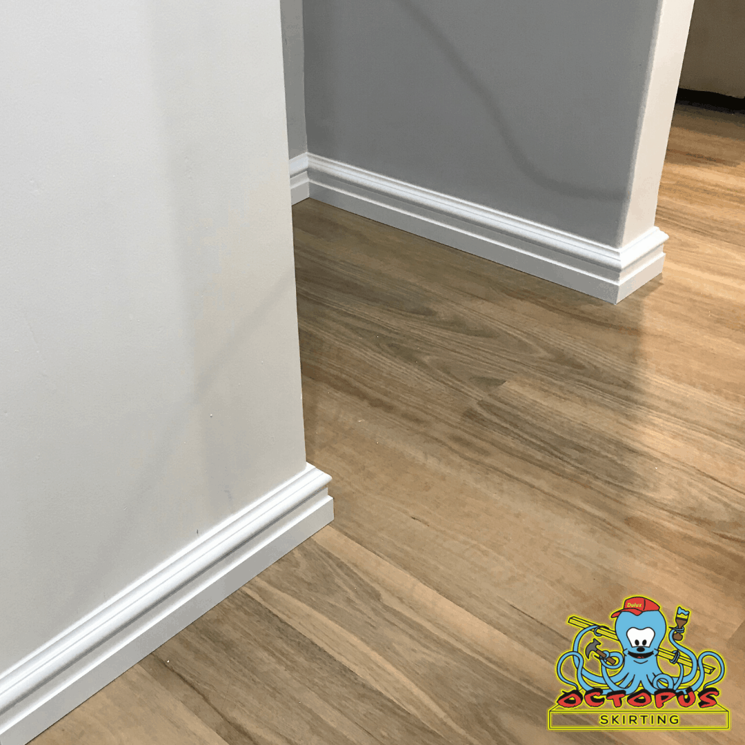 WA Colonial Skirting Boards in Fremantle– Octopus Skirting Boards